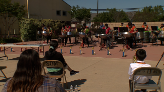 Southwest middle school steel drum band.png