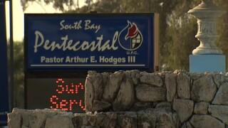 south_bay_pentecostal_church.jpg