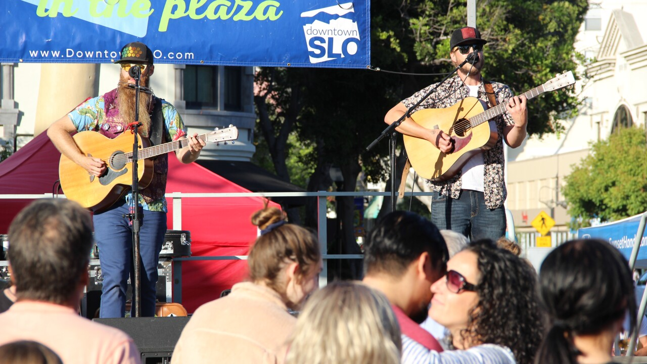 Bear Market Riot at 2019 Concerts in the Plaza.JPG