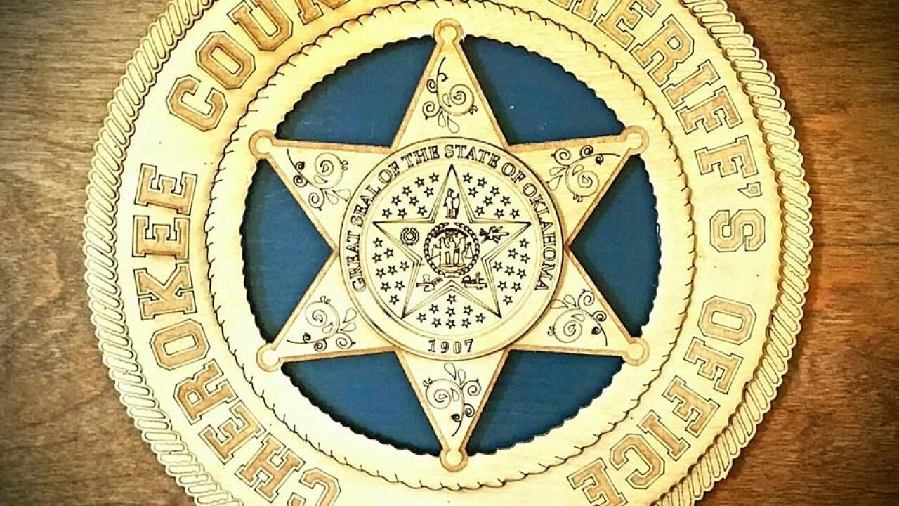 cherokee county sheriffs office.jpg