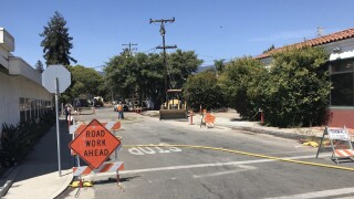 goleta gas leak.jpeg