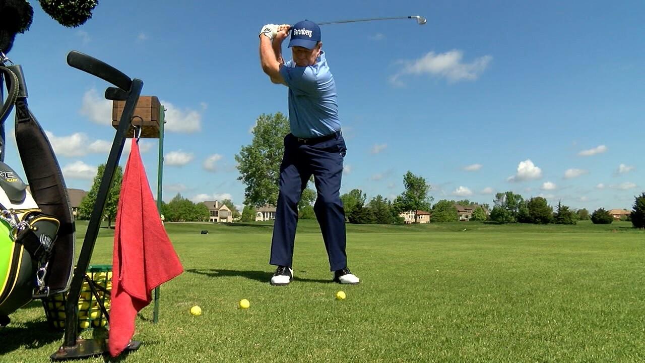 Joe McGuff ALS Golf Classic 3