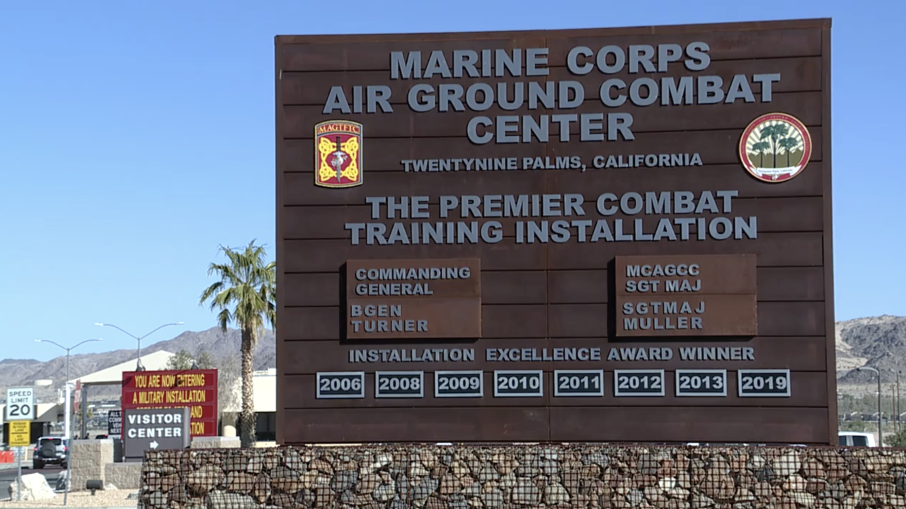 twentynine palms military base.png