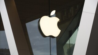 Apple expected to unveil new products, updates at Monday event