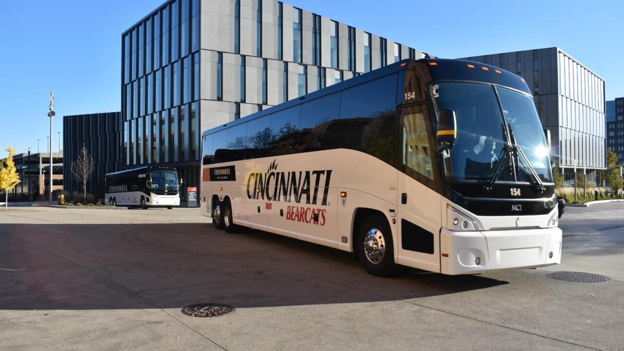 Bearcat Bus at Stadium2020.jpg
