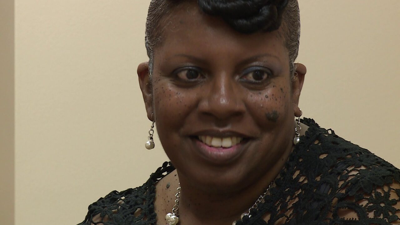 Richmond clinic simplifies care for women with breast cancer