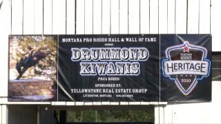 Drummond rodeo photo.jpg