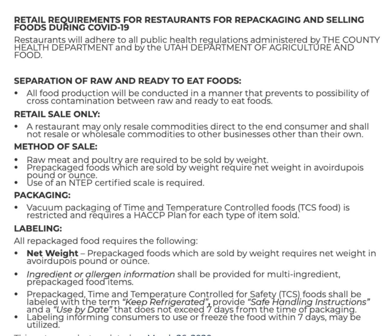 New food handling rules.JPG