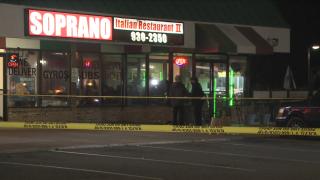 NN 12500 Warwick Blvd. Soprano Italian shooting stabbing (February 25).PNG