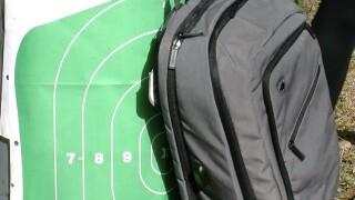 cb99df9edb How well do bulletproof backpacks work