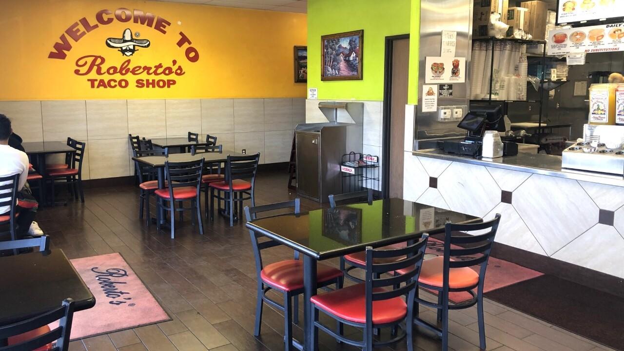 Roberto's Taco Shop_2.jpg