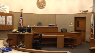 slo co courtroom.PNG