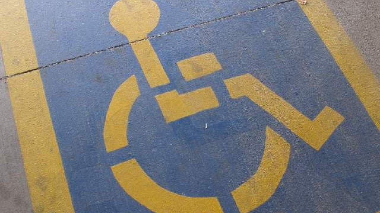 Arizona AG wants to consolidate more than 1,200 ADA lawsuits after ABC15 reports