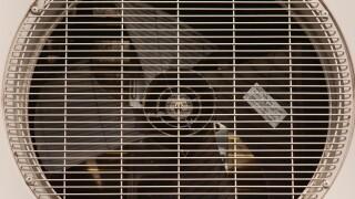 air-conditioning-3822812_1920.jpg