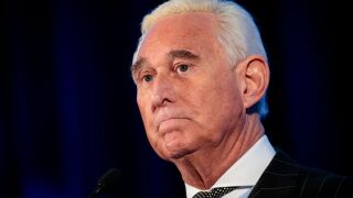 Roger Stone to appear in court today over Instagram posts