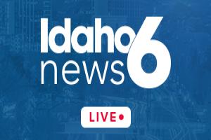 Idaho News 6 Local and National News