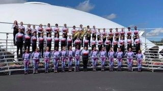 Pinecrest Academy of Nevada - Cadence