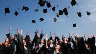 graduation.jpg