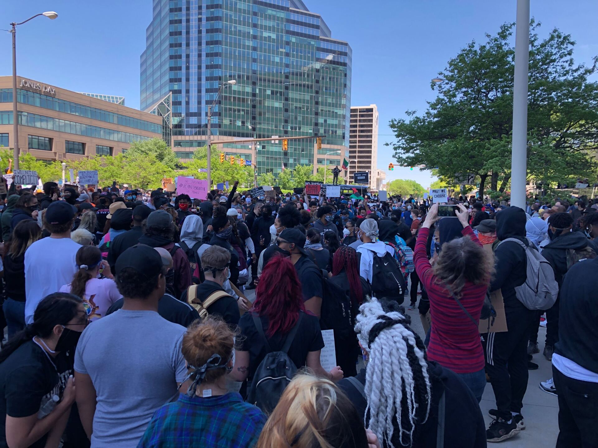 Cleveland Racial Injustice Protest 1.jpg