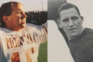 #MTTop40: Dave Dickenson, Bill Kelly to be only Montanans in College Football Hall of Fame