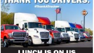 K-and-R Truck Sale free lunch slide.JPG