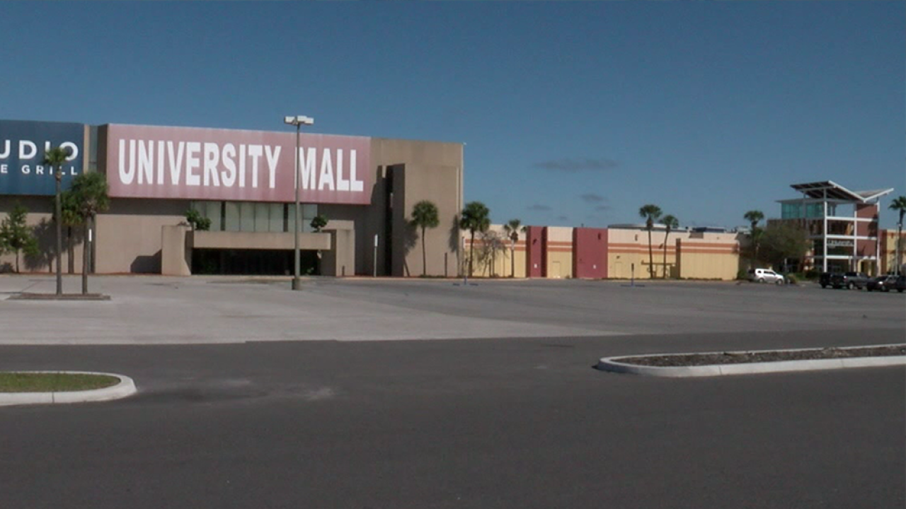 university-mall-entrance-tampa-fowler.png