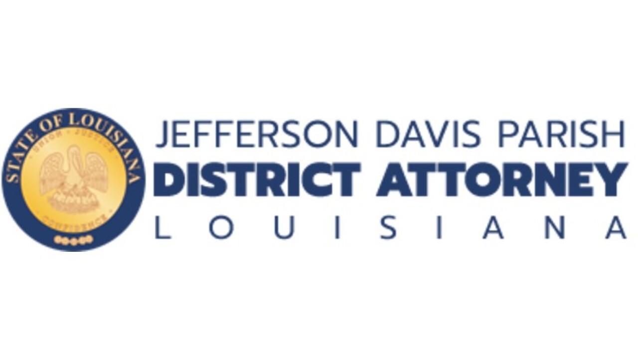 Jeff Davis DA office.jpg