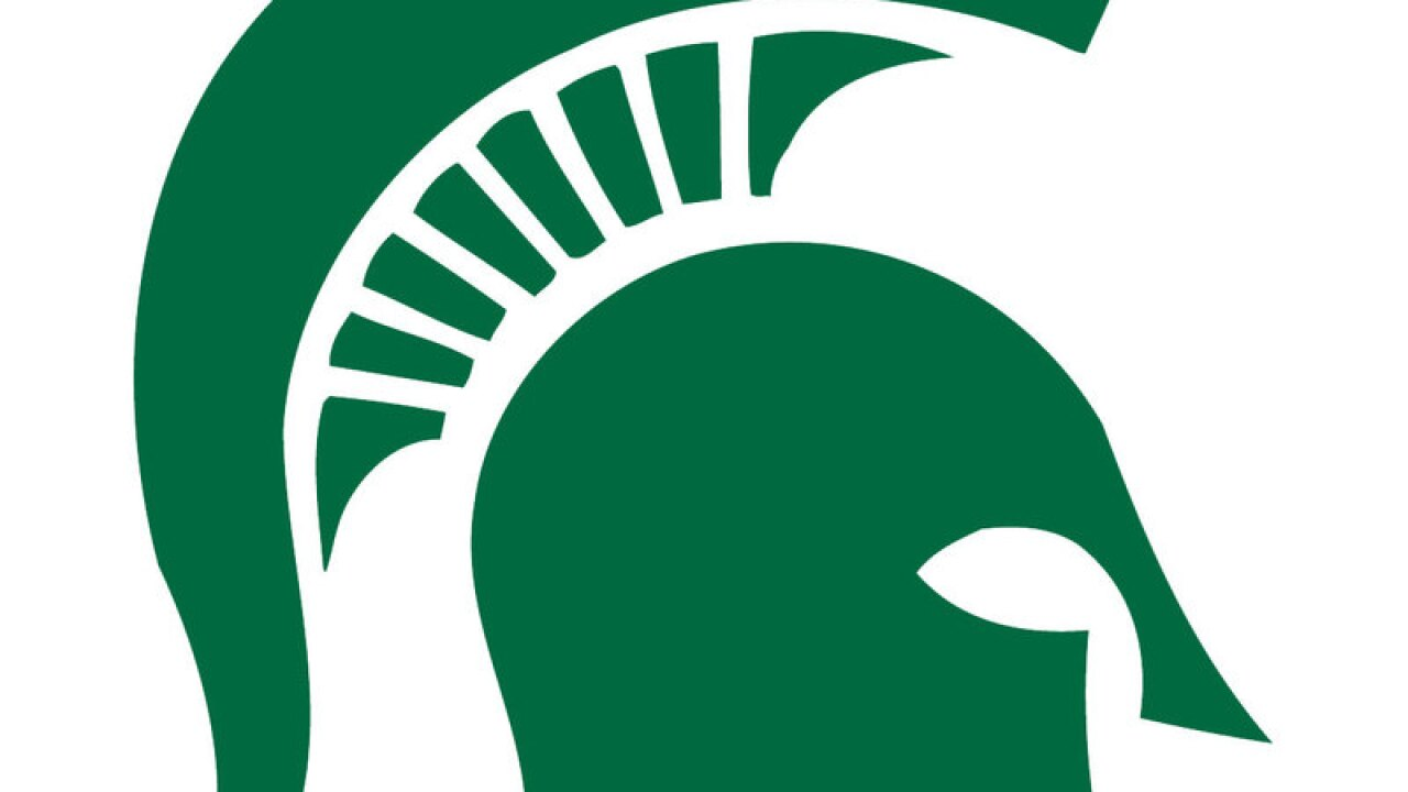No tailgating at MSU as football opener approaches