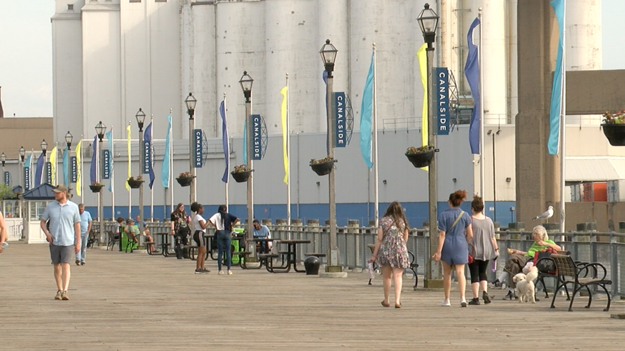 CANALSIDE.png