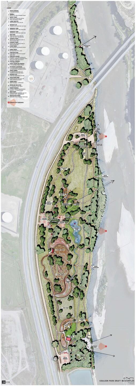 Coulson Park Concept  (1).jpg
