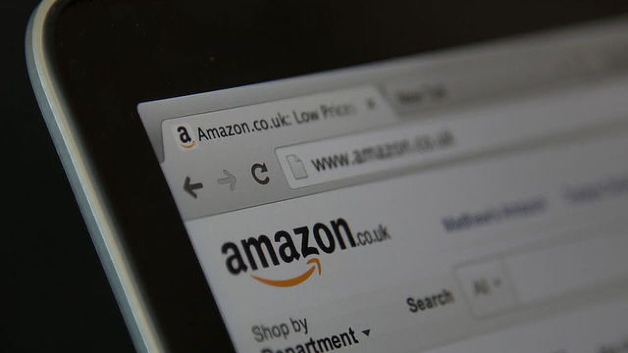 Amazon will now pay you instantly for used electronics, books and more