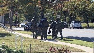 Parkville shooting.jpg