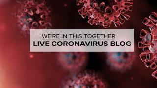 Coronavirus_live_blog.png