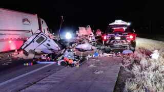 i-70 east crash with camper.jpeg