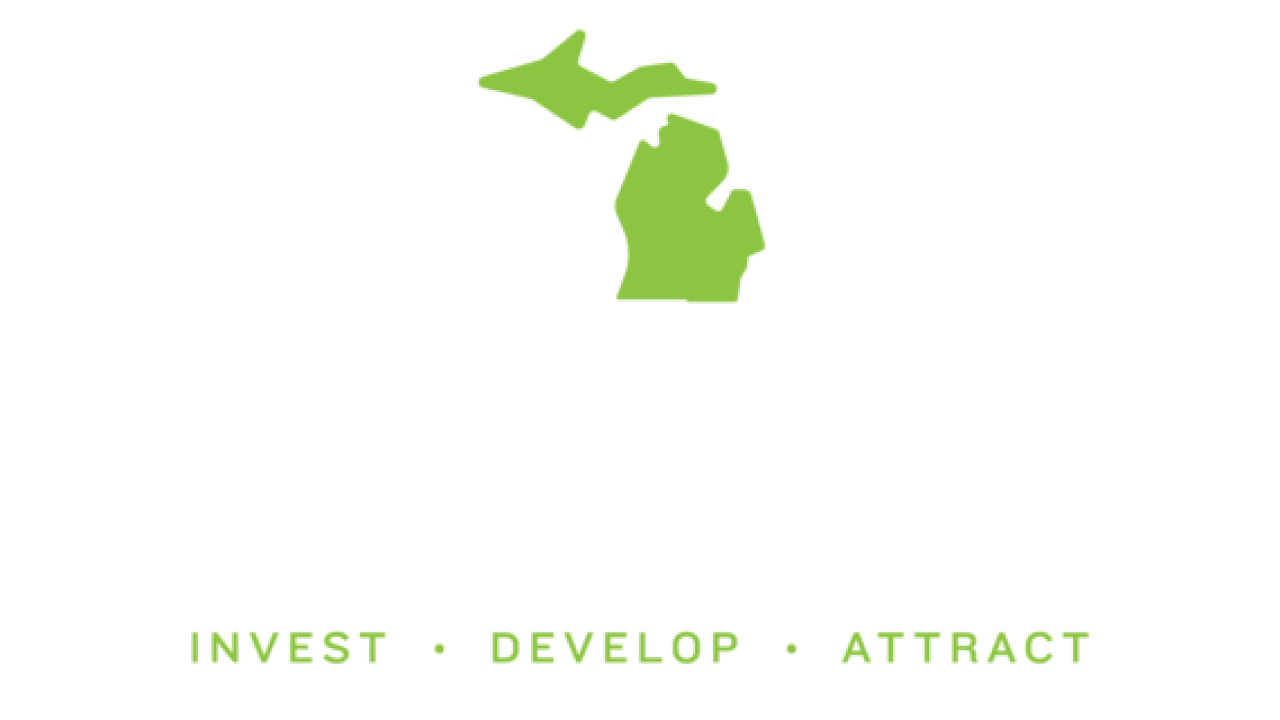 Marshall Plan for Talent innovation grant application process begins Wednesday