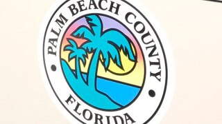 Palm Beach County EOC recommends barrier islands evacuate