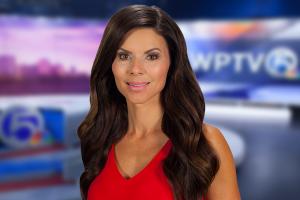 WPTV's Ann Sterling