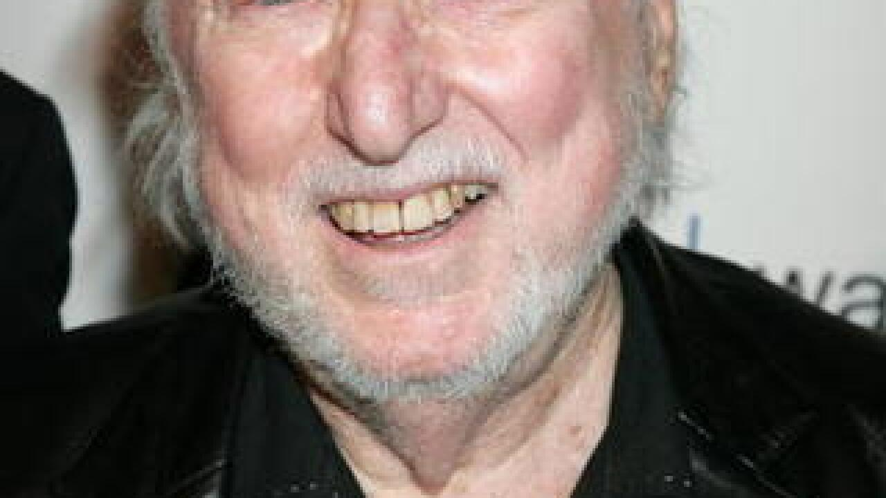 Tower Records founder dies while watching Oscars