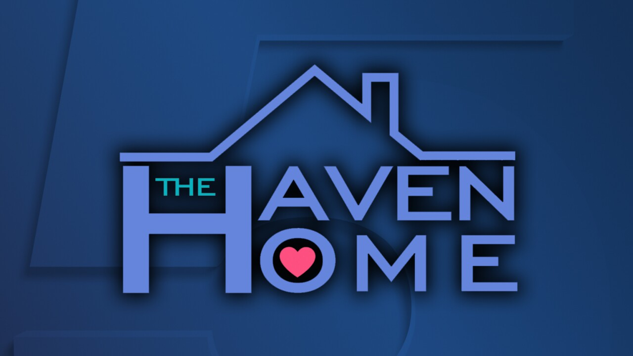Haven Home.jpg