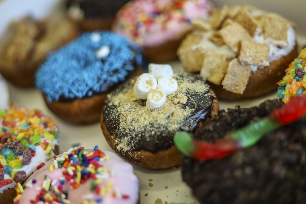 D-Donuts.jpg