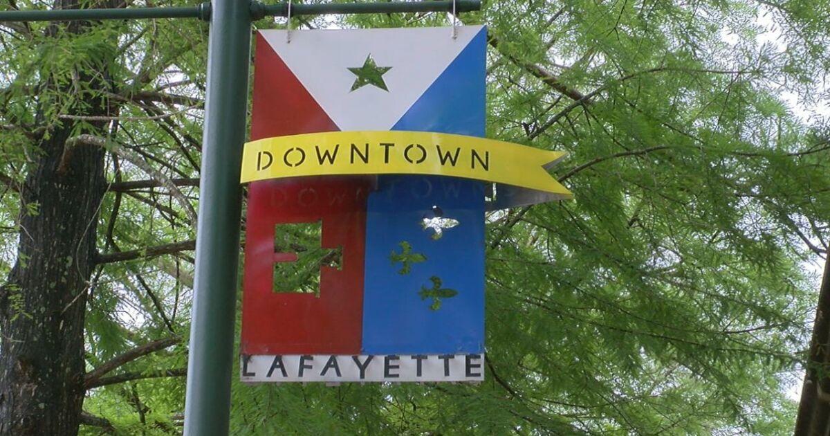 Downtown restaurants adding global flavor to Festival International