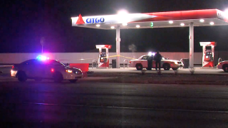 Citgo Shooting scene.PNG