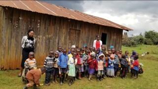 Arise Africa pic 1.jpg