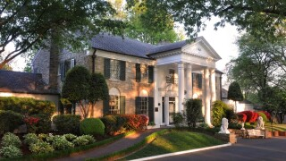 Graceland Announces Additional Guests for Elvis Week 2019 August 9-17