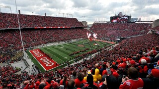 Reports: Big Ten votes to cancel 2020 football season due to COVID-19 concerns