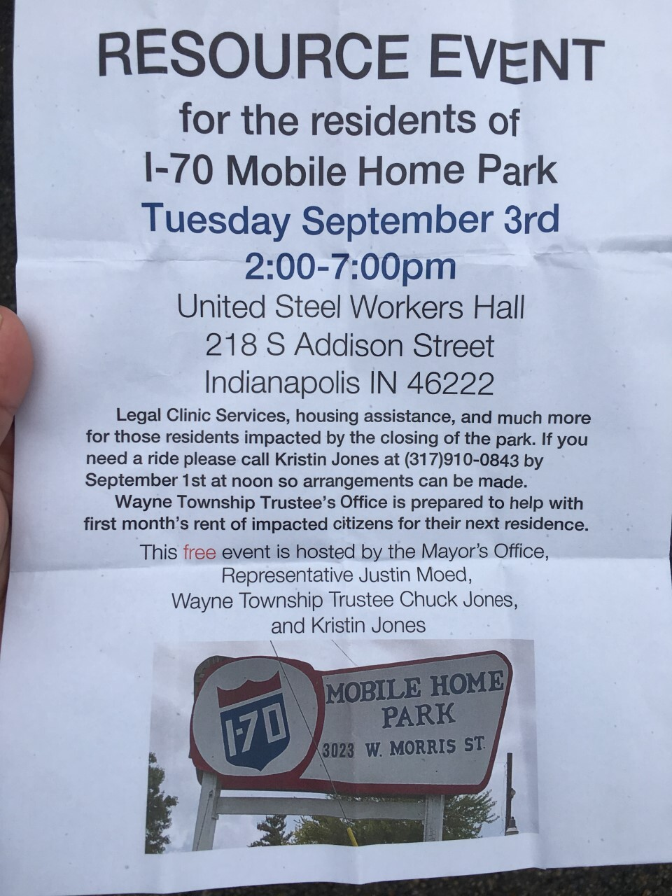 resource event for mobile home park.jpg