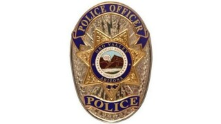 OVPD investigating armed robbery