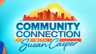 Community Connection logo_1494026782291_59194648_ver1.0_900_675.png