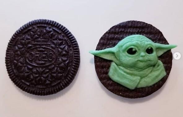 Oreo Yoda.jpg
