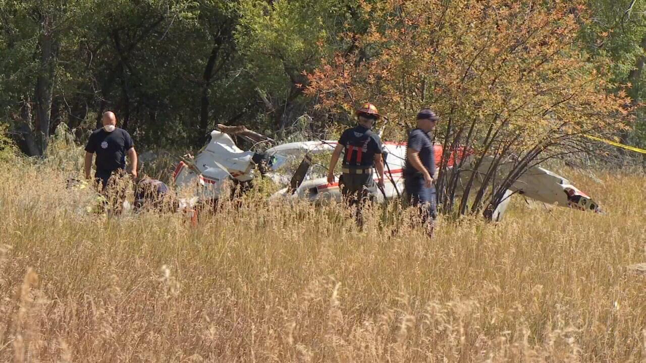 Plane Crash3.jpg